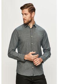 Koszula PRODUKT by Jack & Jones na co dzień, z długim rękawem