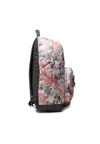 Converse Plecak 10021023-A04 Kolorowy. Wzór: kolorowy