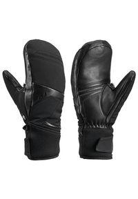Rękawiczki sportowe Leki
