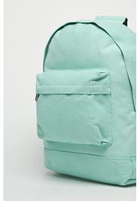 Miętowy plecak Mi-Pac