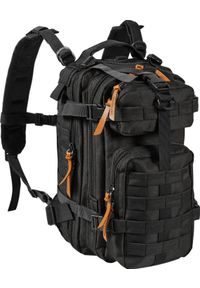 Plecak turystyczny MacGyver 26 l (602134)