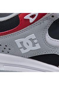 Buty sportowe DC na co dzień, z cholewką #6