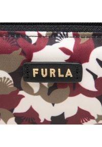 Furla Zestaw kosmetyczek Digit WE00134-A.0343-TON00-1-007-20-CN-E Kolorowy. Wzór: kolorowy #5