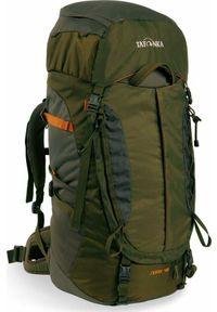 Plecak turystyczny Tatonka Norix 48 l