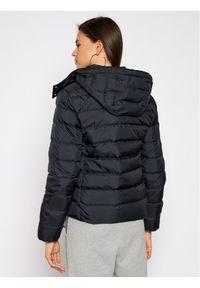 Czarna kurtka zimowa Levi's®