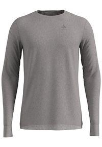 ODLO Koszulka termoaktywna męska Merino 200