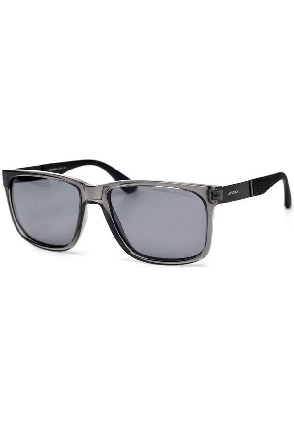 ARCTICA Okulary Przeciwsłoneczne S-323A