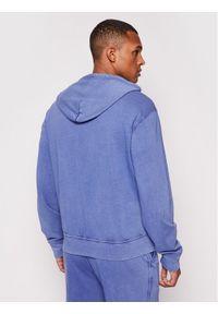 Polo Ralph Lauren Bluza Lsl 710706348007 Granatowy Regular Fit. Typ kołnierza: polo. Kolor: niebieski