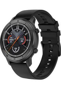Zegarek ZAXER elegancki, smartwatch