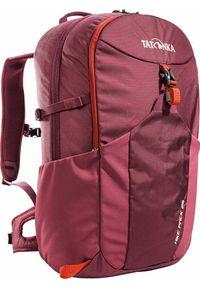 Plecak turystyczny Tatonka Hike Pack 25 l