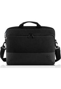 DELL - Torba Dell Dell Pro Slim Briefcase 15 - PO1520CS - Fits most laptops up to 15