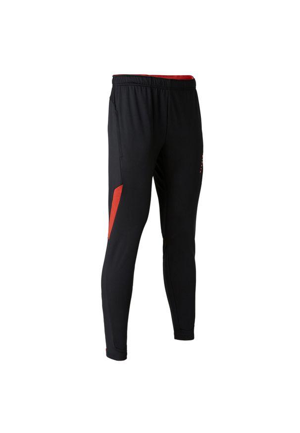 Spodnie dresowe KIPSTA