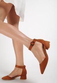 Sandały Renee