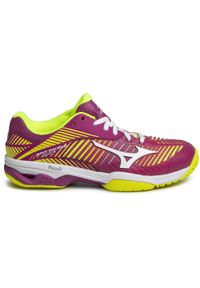 Buty do tenisa Mizuno Mizuno Wave
