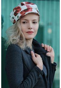Czerwona czapka Hultaj Polski