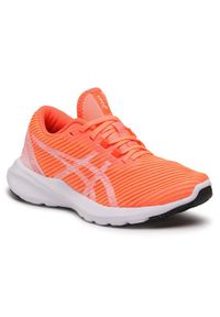 Asics Buty Versablast 1012A835 Pomarańczowy. Kolor: pomarańczowy