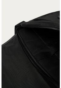 Czarna torba medicine biznesowa