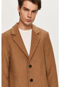 Płaszcz PRODUKT by Jack & Jones na co dzień, casualowy