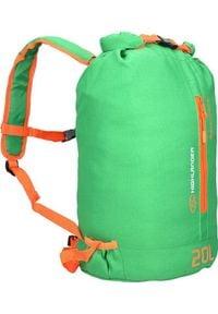 Plecak turystyczny Highlander Rockhopper 20 l