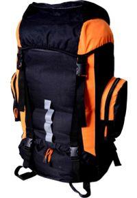 Plecak turystyczny Acamper 45 l