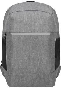 "TARGUS - Plecak Targus CityLite Pro 15.6"" (TSB938GL)"