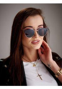 Okulary przeciwsłoneczne ROVICKY