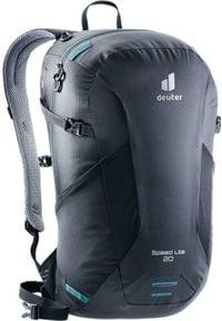 Plecak turystyczny Deuter Speed Lite 20 l