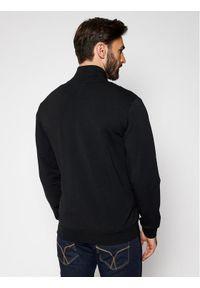 Czarna bluza CMP