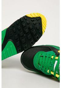 Sneakersy Nike Sportswear na sznurówki, Nike Air Max 90