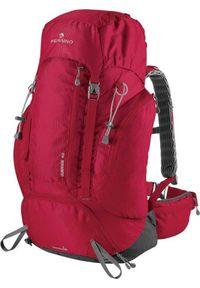 Plecak turystyczny Ferrino Durance 40 l