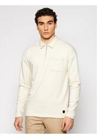 Jack&Jones PREMIUM Bluza Blazio 12190521 Beżowy Relaxed Fit. Kolor: beżowy