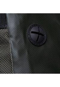 Zielona torba na laptopa Pepe Jeans