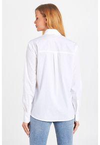 Koszula Sportmax Code na co dzień, casualowa #5
