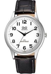 Zegarek Q&Q klasyczny