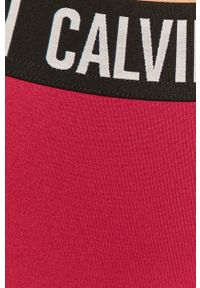 Legginsy Calvin Klein Performance #4