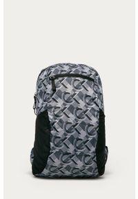 Szary plecak Calvin Klein Performance