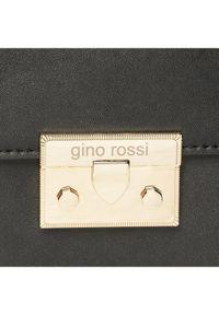 Czarna torebka Gino Rossi