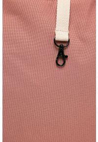 Lefrik - Torba. Kolor: różowy