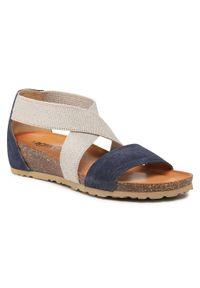 Sandały Igi & Co