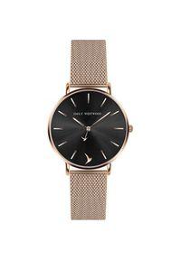 Zegarek Emily Westwood klasyczny