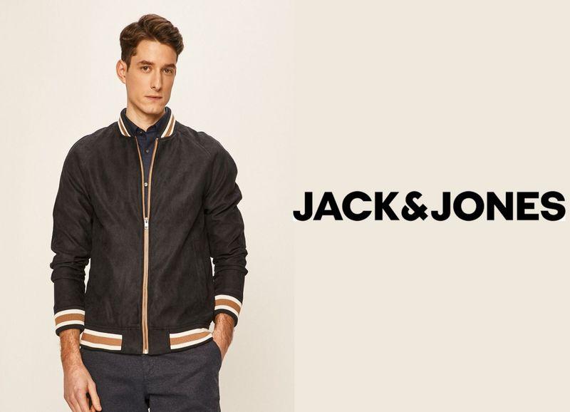 Jack&Jones do -70%