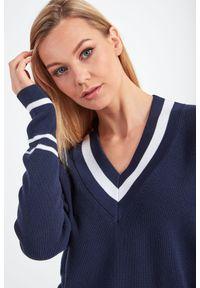 Sweter Marella Sport do pracy, sportowy