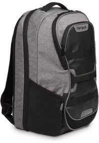 "TARGUS - Plecak Targus Fitness 15.6"" (TSB94404EU)"