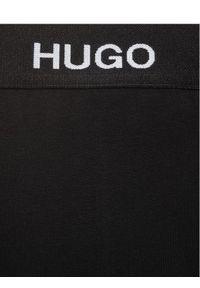 Hugo Komplet 3 par slipów Tripletpack 50451895 Kolorowy. Wzór: kolorowy