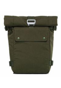 "Plecak BlueLounge MacBook Pro 15"" (US-BP-02-GRN)"