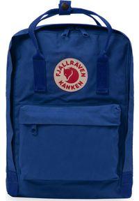 """Plecak Kanken Deep Blue 13"""" (F27171-527)"""