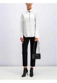 Biała koszula Laurèl