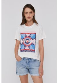 Pepe Jeans - Szorty jeansowe bawełniane. Okazja: na co dzień. Kolor: niebieski. Materiał: bawełna. Styl: casual