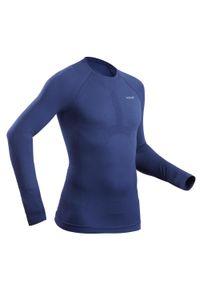 Koszulka narciarska 580 i-Soft męska