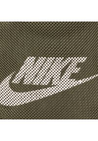 Zielona nerka Nike